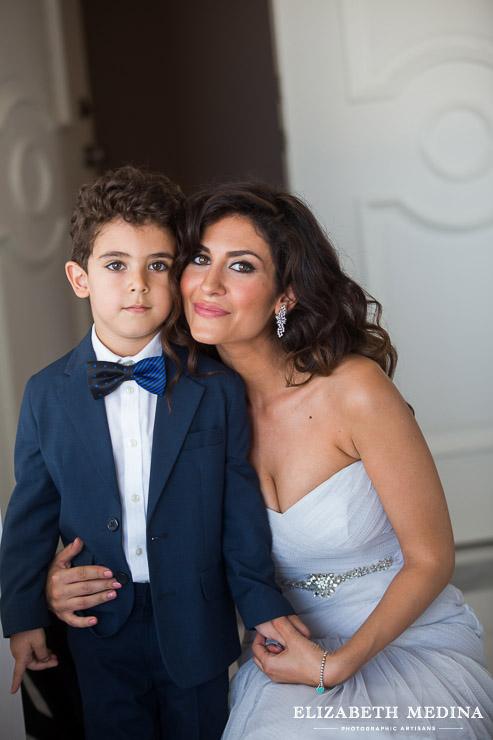 washington DC wedding photographer elizabeth medina photography 866 015 Washington DC Persian Wedding Photography, Madeleine and Pasha´s Big Day