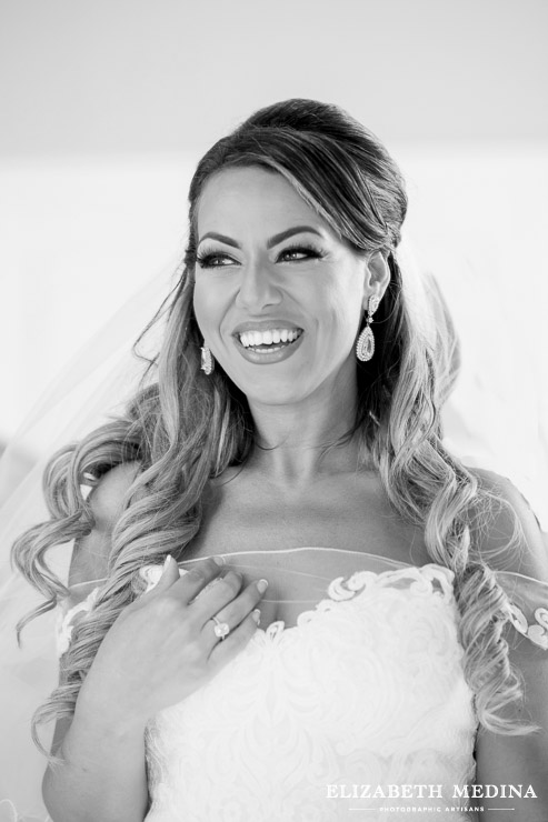 washington DC wedding photographer elizabeth medina photography 866 016 Washington DC Persian Wedding Photography, Madeleine and Pasha´s Big Day