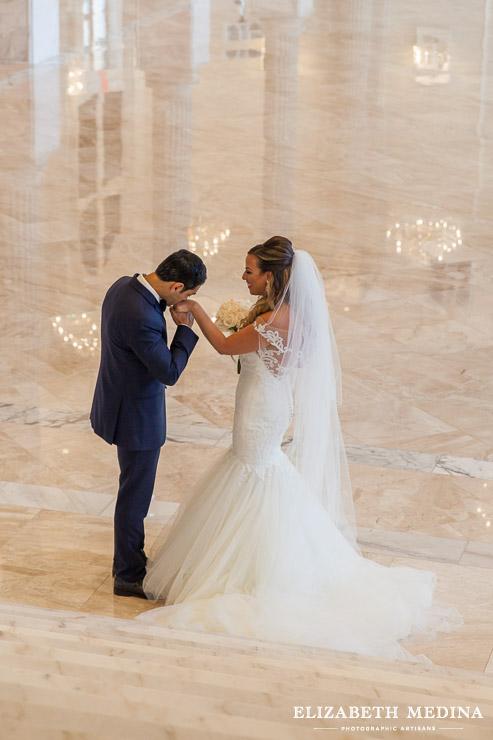washington DC wedding photographer elizabeth medina photography 866 018 Washington DC Persian Wedding Photography, Madeleine and Pasha´s Big Day