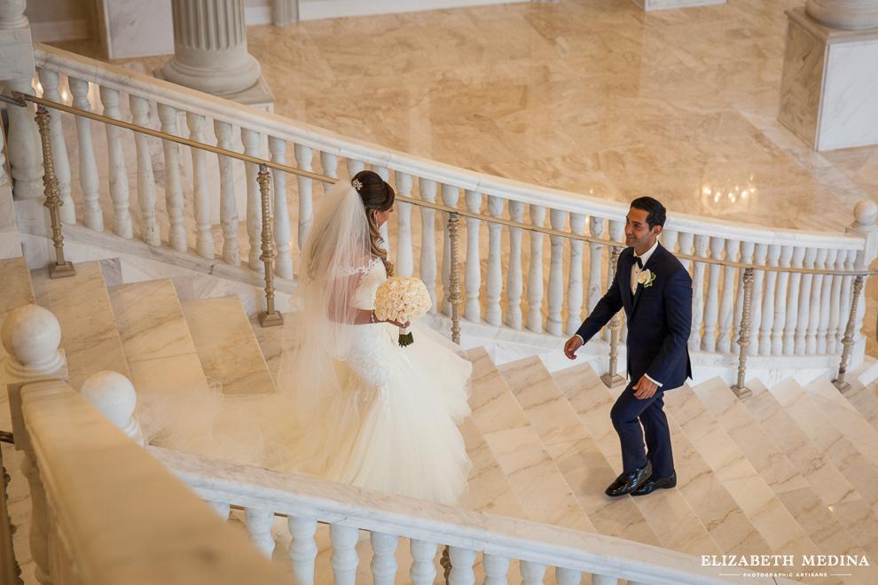 washington DC wedding photographer elizabeth medina photography 866 020 Washington DC Persian Wedding Photography, Madeleine and Pasha´s Big Day