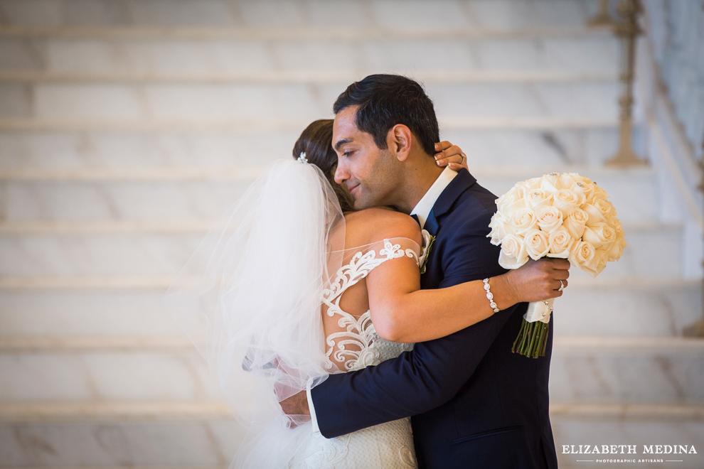 washington DC wedding photographer elizabeth medina photography 866 021 Washington DC Persian Wedding Photography, Madeleine and Pasha´s Big Day