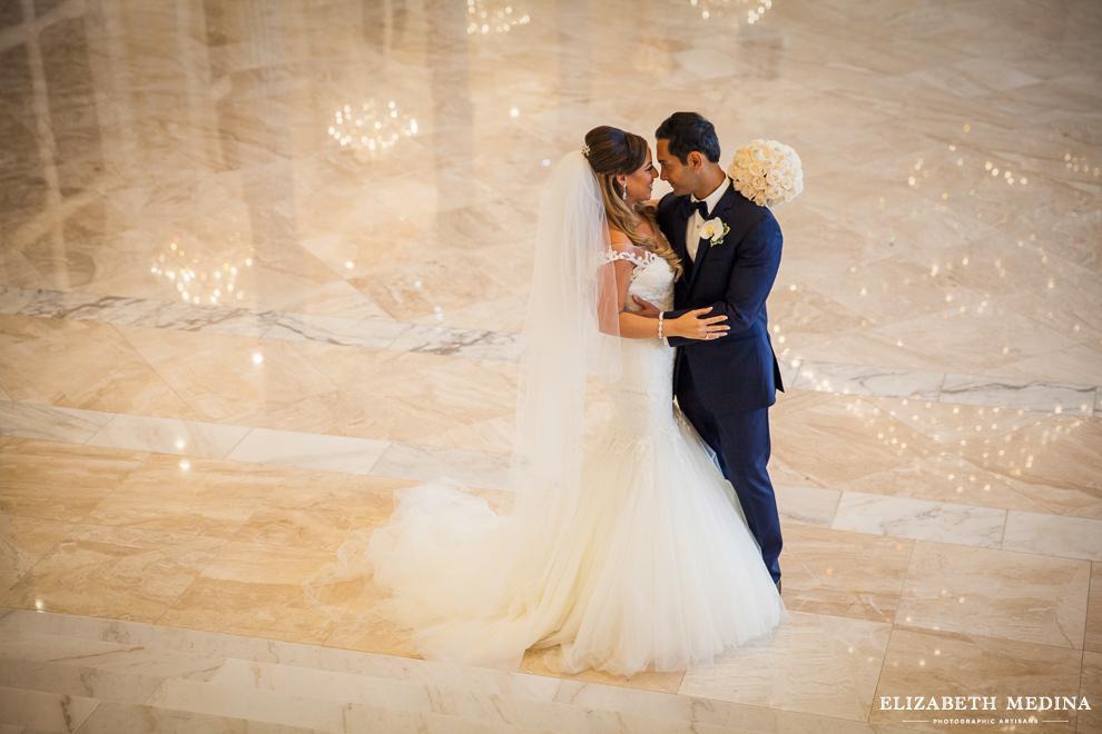 washington DC wedding photographer elizabeth medina photography 866 023 Washington DC Persian Wedding Photography, Madeleine and Pasha´s Big Day
