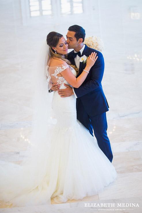 washington DC wedding photographer elizabeth medina photography 866 024 Washington DC Persian Wedding Photography, Madeleine and Pasha´s Big Day