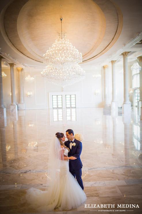 washington DC wedding photographer elizabeth medina photography 866 025 Washington DC Persian Wedding Photography, Madeleine and Pasha´s Big Day