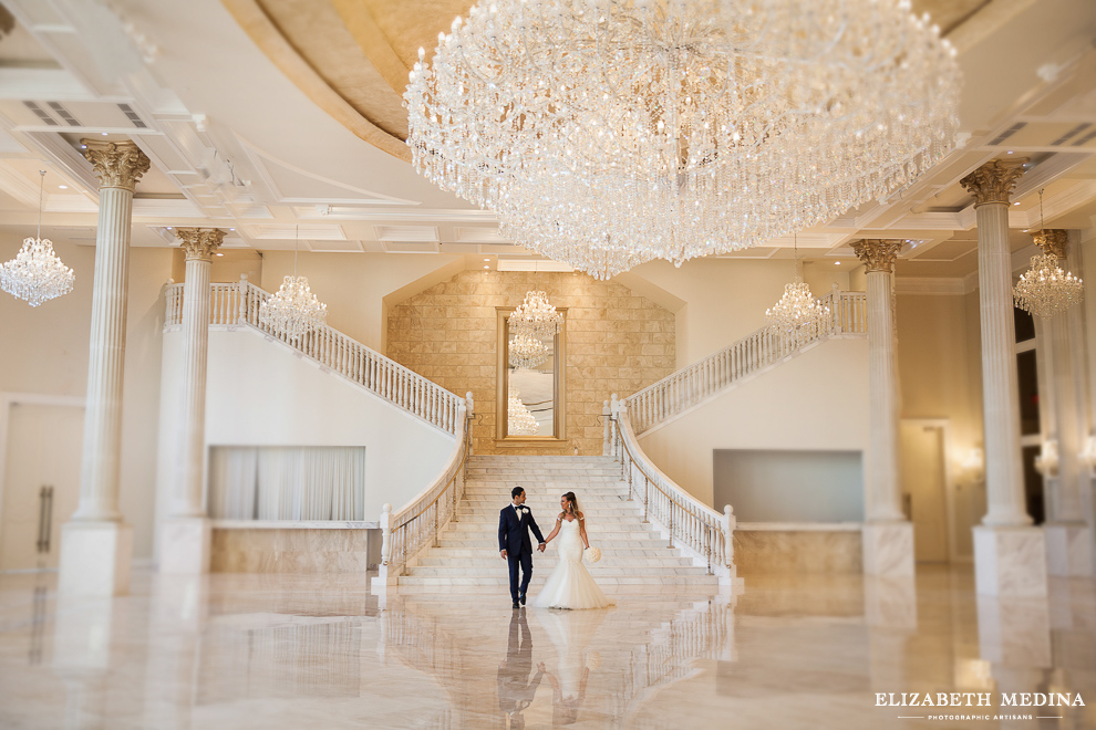 washington DC wedding photographer elizabeth medina photography 866 026 Washington DC Persian Wedding Photography, Madeleine and Pasha´s Big Day