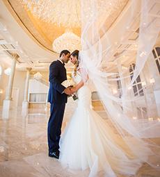 Washington DC Persian Wedding Photography, Madeleine and Pasha´s Big Day
