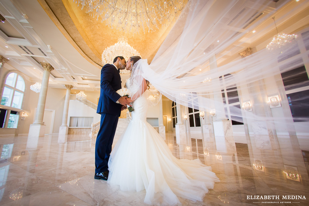 washington DC wedding photographer elizabeth medina photography 866 029 Washington DC Persian Wedding Photography, Madeleine and Pasha´s Big Day