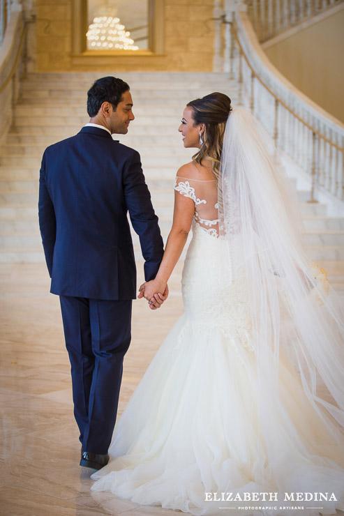 washington DC wedding photographer elizabeth medina photography 866 030 Washington DC Persian Wedding Photography, Madeleine and Pasha´s Big Day