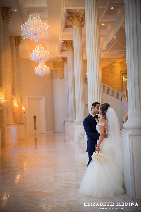 washington DC wedding photographer elizabeth medina photography 866 032 Washington DC Persian Wedding Photography, Madeleine and Pasha´s Big Day