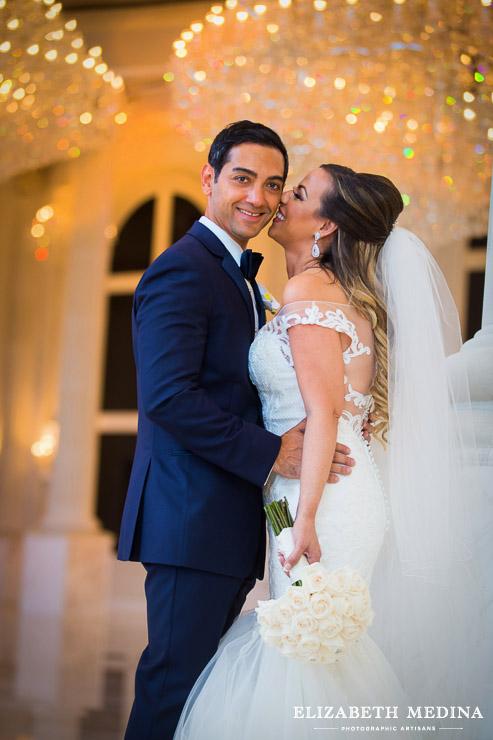 washington DC wedding photographer elizabeth medina photography 866 033 Washington DC Persian Wedding Photography, Madeleine and Pasha´s Big Day