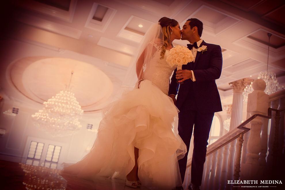 washington DC wedding photographer elizabeth medina photography 866 034 Washington DC Persian Wedding Photography, Madeleine and Pasha´s Big Day