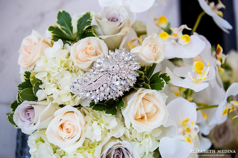 washington DC wedding photographer elizabeth medina photography 866 036 Washington DC Persian Wedding Photography, Madeleine and Pasha´s Big Day