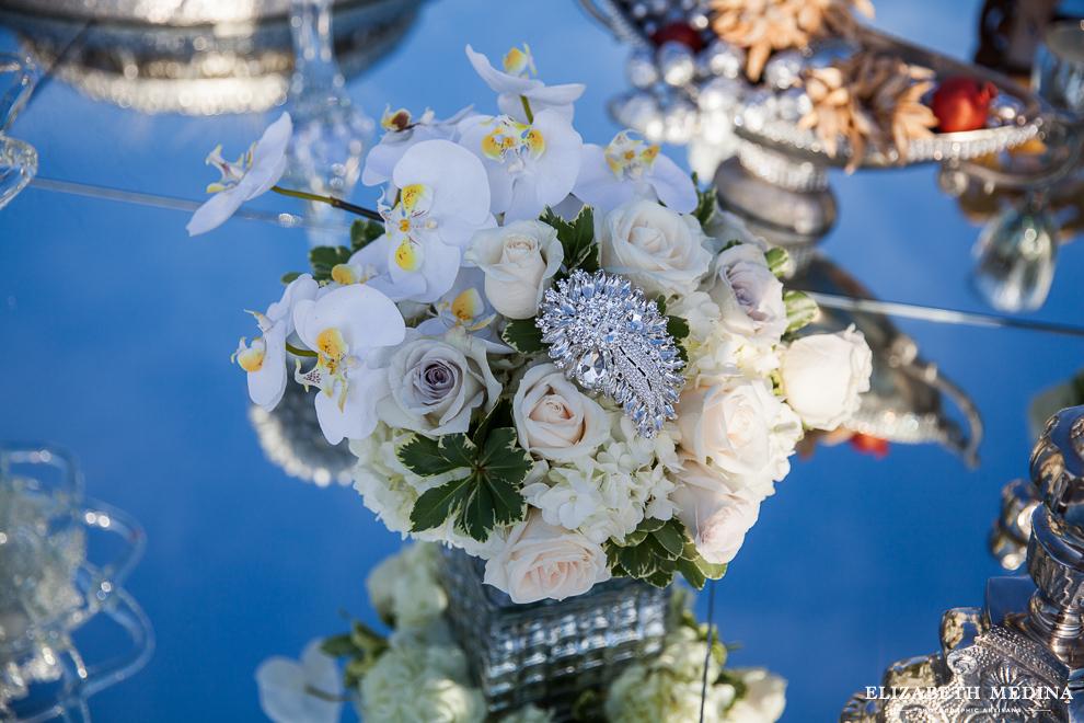 washington DC wedding photographer elizabeth medina photography 866 037 Washington DC Persian Wedding Photography, Madeleine and Pasha´s Big Day
