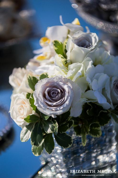 washington DC wedding photographer elizabeth medina photography 866 038 Washington DC Persian Wedding Photography, Madeleine and Pasha´s Big Day