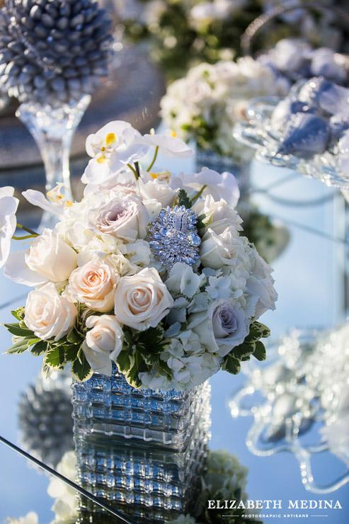 washington DC wedding photographer elizabeth medina photography 866 040 Washington DC Persian Wedding Photography, Madeleine and Pasha´s Big Day