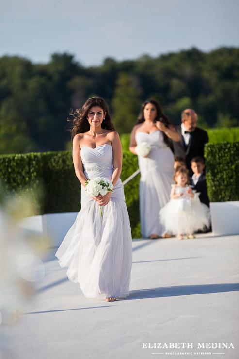 washington DC wedding photographer elizabeth medina photography 866 043 Washington DC Persian Wedding Photography, Madeleine and Pasha´s Big Day