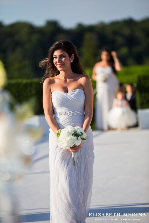 washington DC wedding photographer elizabeth medina photography 866 044 Washington DC Persian Wedding Photography, Madeleine and Pasha´s Big Day