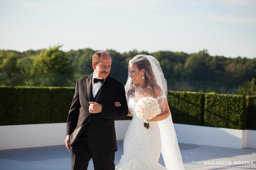 washington DC wedding photographer elizabeth medina photography 866 045 Washington DC Persian Wedding Photography, Madeleine and Pasha´s Big Day