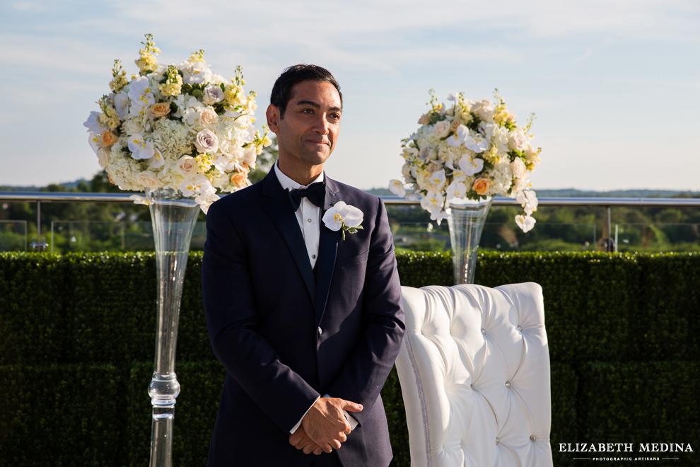 washington DC wedding photographer elizabeth medina photography 866 046 Washington DC Persian Wedding Photography, Madeleine and Pasha´s Big Day