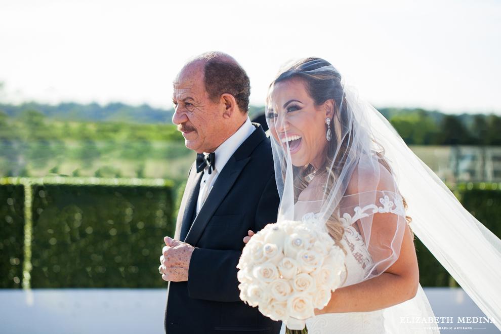 washington DC wedding photographer elizabeth medina photography 866 047 Washington DC Persian Wedding Photography, Madeleine and Pasha´s Big Day