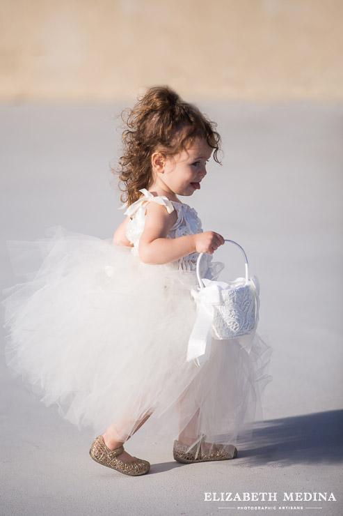 washington DC wedding photographer elizabeth medina photography 866 048 Washington DC Persian Wedding Photography, Madeleine and Pasha´s Big Day