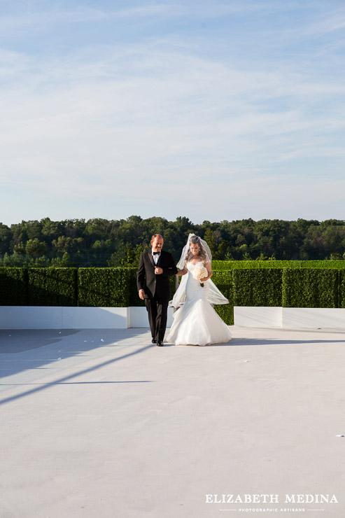 washington DC wedding photographer elizabeth medina photography 866 049 Washington DC Persian Wedding Photography, Madeleine and Pasha´s Big Day