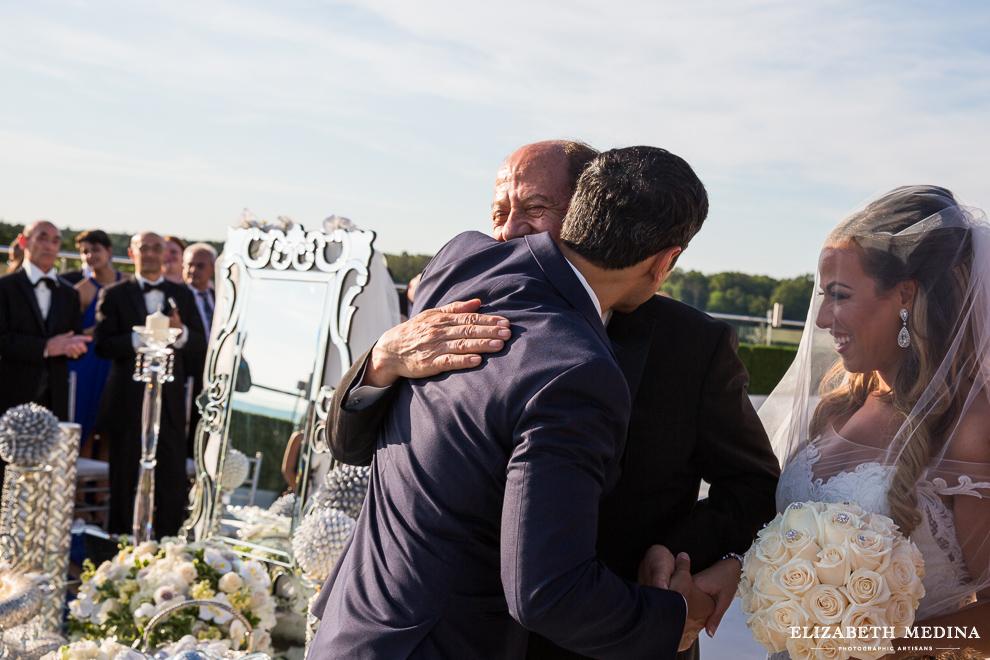 washington DC wedding photographer elizabeth medina photography 866 050 Washington DC Persian Wedding Photography, Madeleine and Pasha´s Big Day