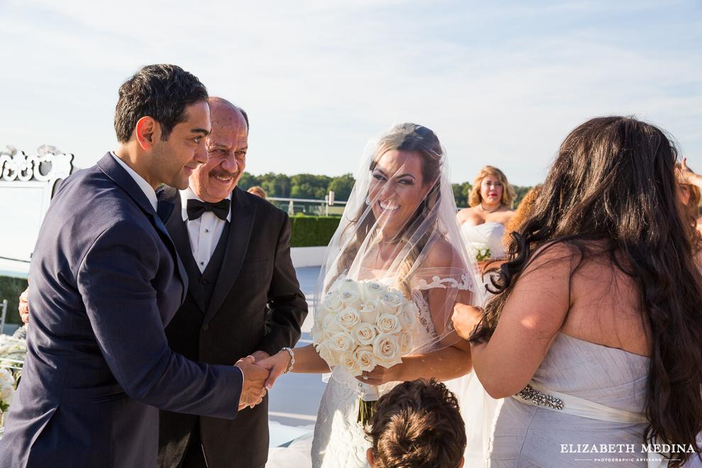 washington DC wedding photographer elizabeth medina photography 866 051 Washington DC Persian Wedding Photography, Madeleine and Pasha´s Big Day