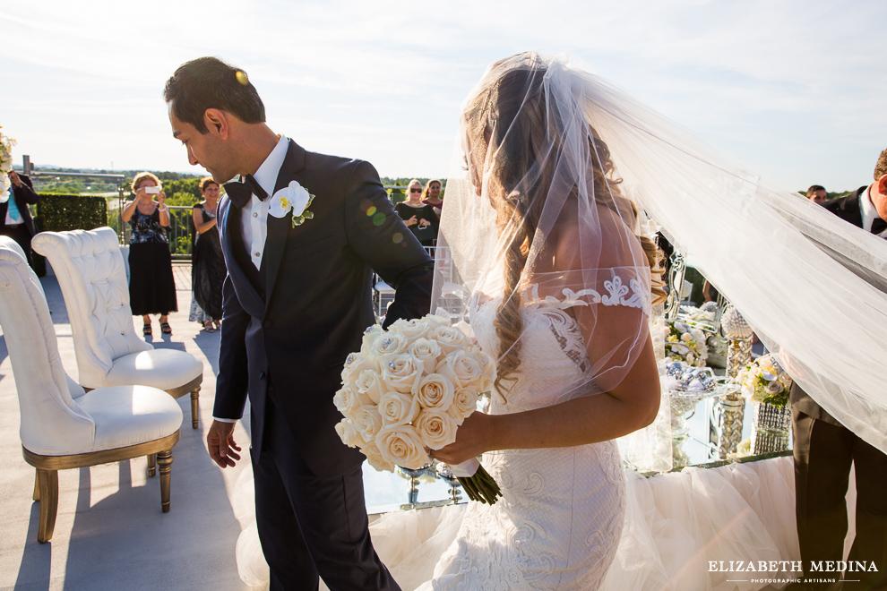 washington DC wedding photographer elizabeth medina photography 866 052 Washington DC Persian Wedding Photography, Madeleine and Pasha´s Big Day