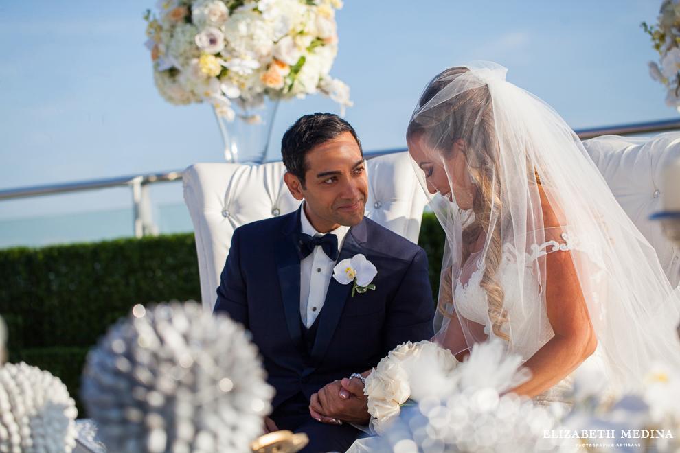 washington DC wedding photographer elizabeth medina photography 866 053 Washington DC Persian Wedding Photography, Madeleine and Pasha´s Big Day