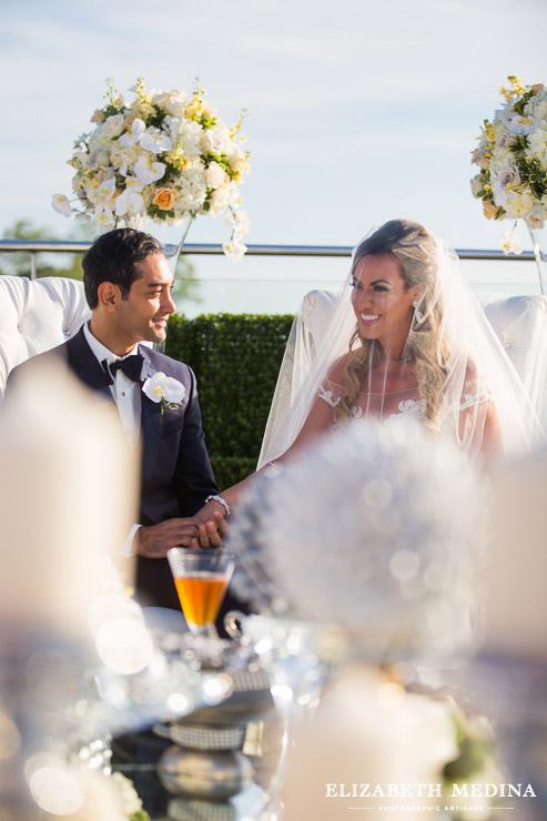 washington DC wedding photographer elizabeth medina photography 866 054 Washington DC Persian Wedding Photography, Madeleine and Pasha´s Big Day
