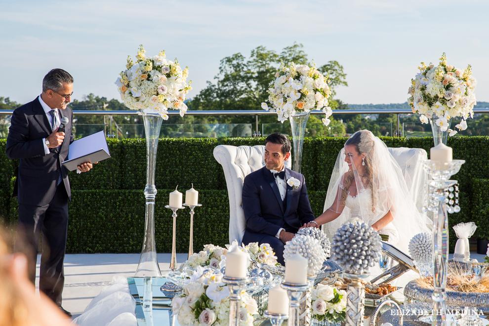 washington DC wedding photographer elizabeth medina photography 866 055 Washington DC Persian Wedding Photography, Madeleine and Pasha´s Big Day