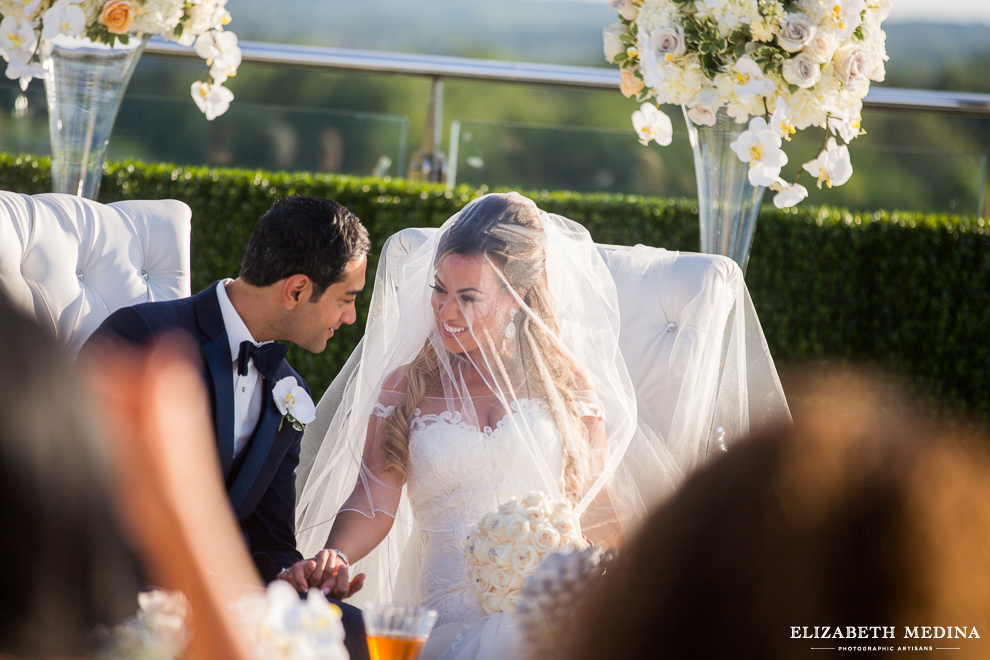 washington DC wedding photographer elizabeth medina photography 866 056 Washington DC Persian Wedding Photography, Madeleine and Pasha´s Big Day