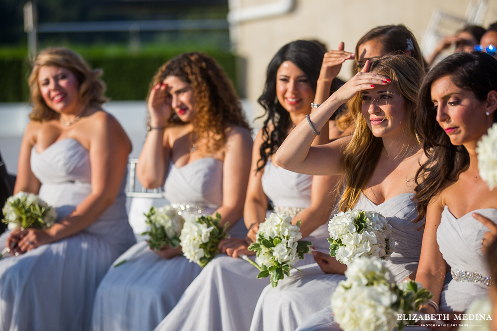 washington DC wedding photographer elizabeth medina photography 866 057 Washington DC Persian Wedding Photography, Madeleine and Pasha´s Big Day