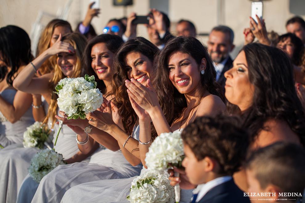 washington DC wedding photographer elizabeth medina photography 866 058 Washington DC Persian Wedding Photography, Madeleine and Pasha´s Big Day