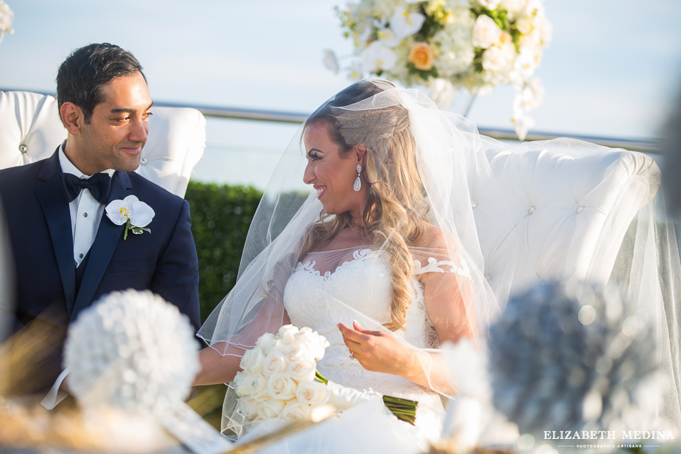 washington DC wedding photographer elizabeth medina photography 866 059 Washington DC Persian Wedding Photography, Madeleine and Pasha´s Big Day