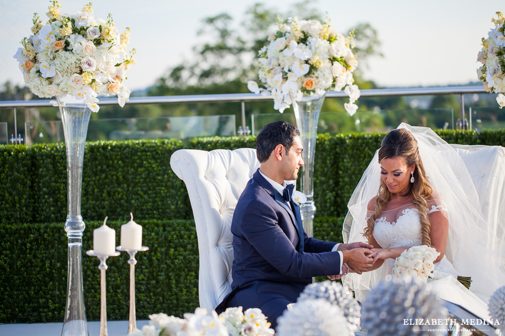 washington DC wedding photographer elizabeth medina photography 866 060 Washington DC Persian Wedding Photography, Madeleine and Pasha´s Big Day