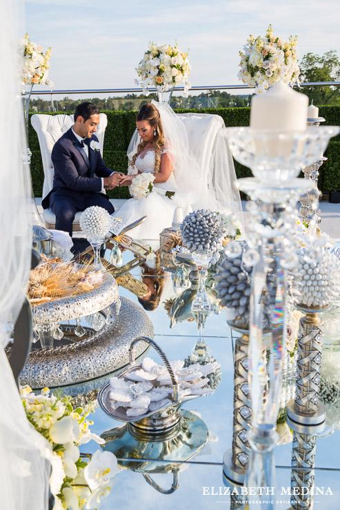 washington DC wedding photographer elizabeth medina photography 866 061 Washington DC Persian Wedding Photography, Madeleine and Pasha´s Big Day