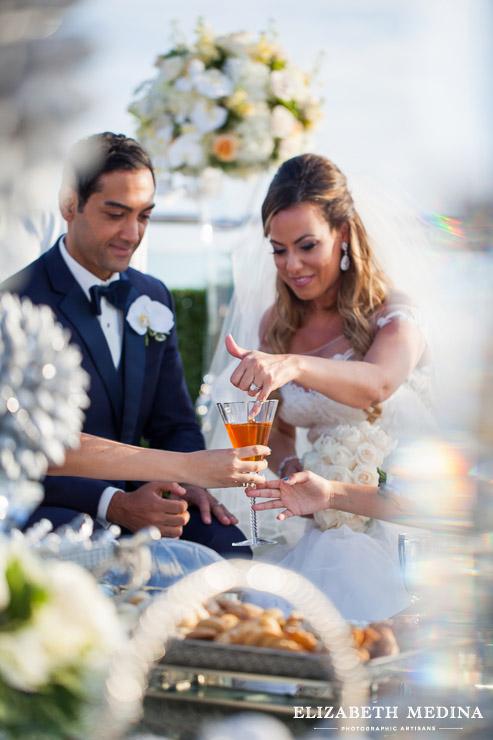 washington DC wedding photographer elizabeth medina photography 866 062 Washington DC Persian Wedding Photography, Madeleine and Pasha´s Big Day