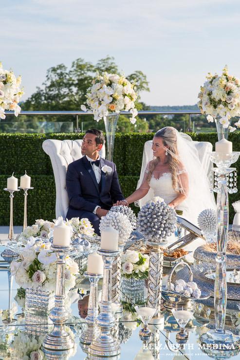 washington DC wedding photographer elizabeth medina photography 866 063 Washington DC Persian Wedding Photography, Madeleine and Pasha´s Big Day