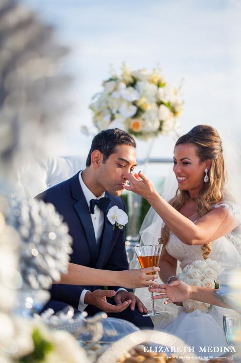 washington DC wedding photographer elizabeth medina photography 866 064 Washington DC Persian Wedding Photography, Madeleine and Pasha´s Big Day