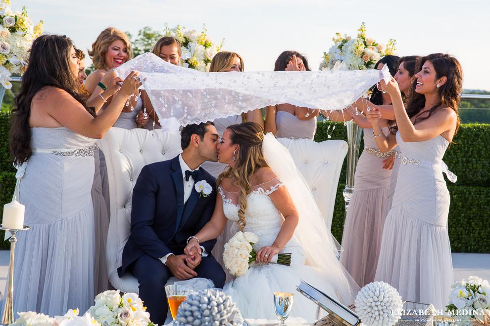 washington DC wedding photographer elizabeth medina photography 866 065 Washington DC Persian Wedding Photography, Madeleine and Pasha´s Big Day