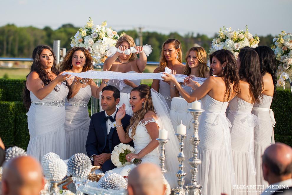 washington DC wedding photographer elizabeth medina photography 866 066 Washington DC Persian Wedding Photography, Madeleine and Pasha´s Big Day