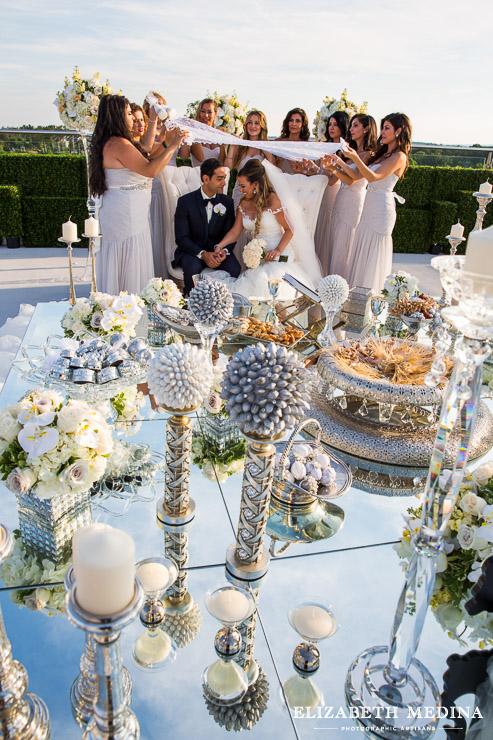 washington DC wedding photographer elizabeth medina photography 866 067 Washington DC Persian Wedding Photography, Madeleine and Pasha´s Big Day