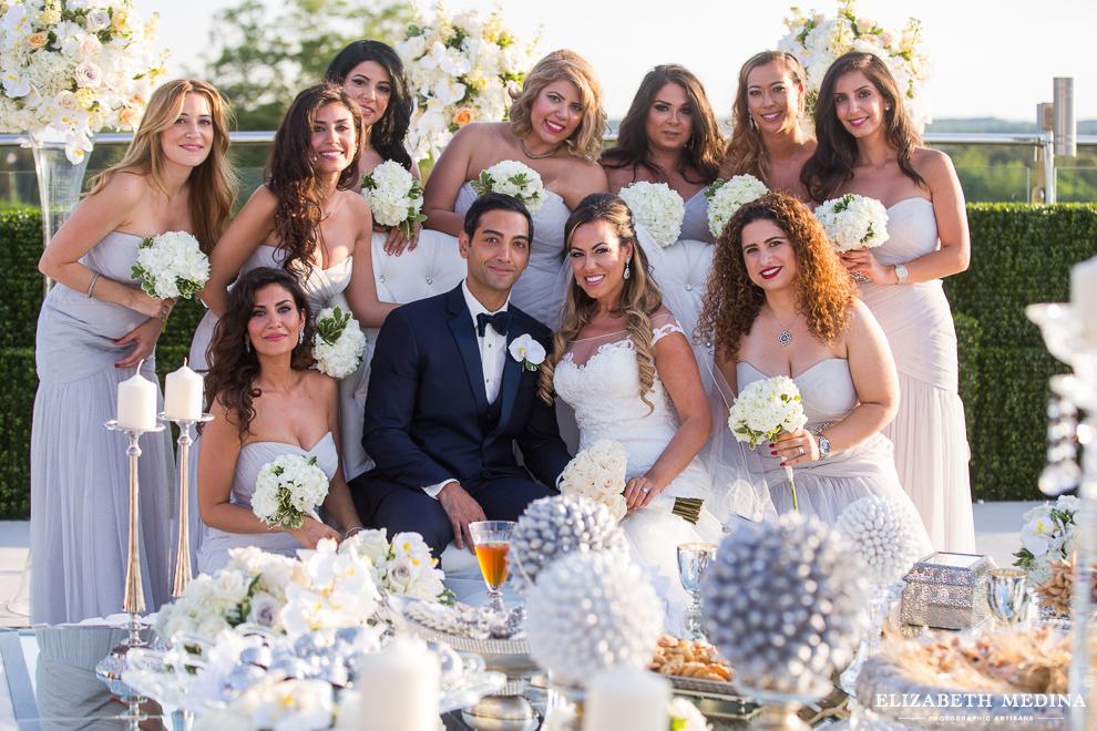 washington DC wedding photographer elizabeth medina photography 866 068 Washington DC Persian Wedding Photography, Madeleine and Pasha´s Big Day