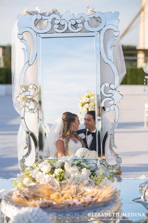 washington DC wedding photographer elizabeth medina photography 866 069 Washington DC Persian Wedding Photography, Madeleine and Pasha´s Big Day