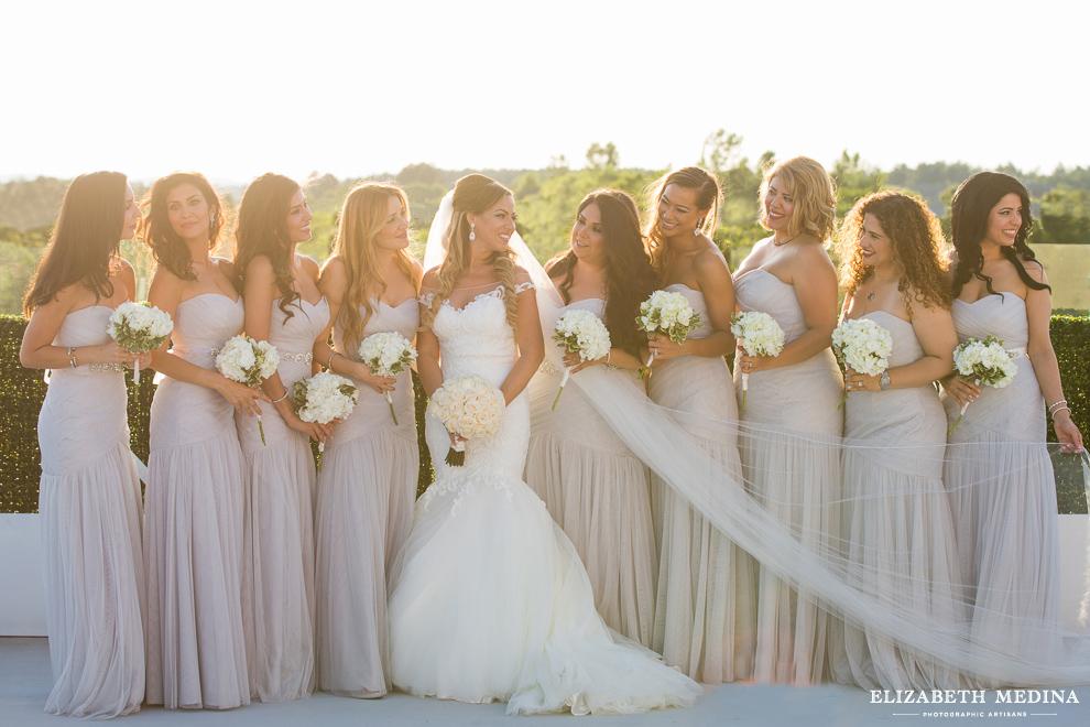 washington DC wedding photographer elizabeth medina photography 866 070 Washington DC Persian Wedding Photography, Madeleine and Pasha´s Big Day