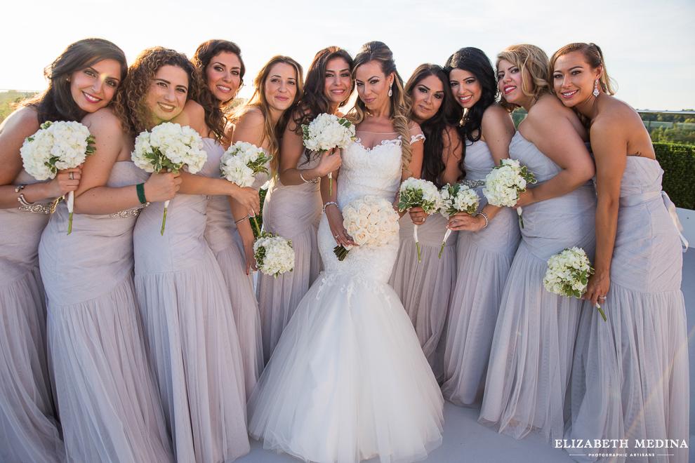 washington DC wedding photographer elizabeth medina photography 866 071 Washington DC Persian Wedding Photography, Madeleine and Pasha´s Big Day