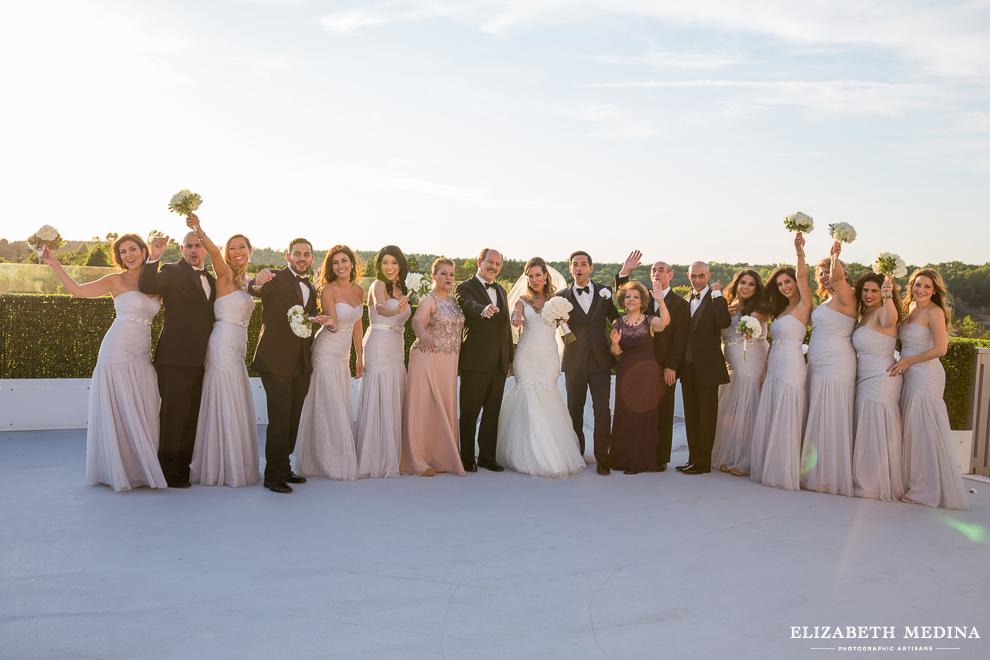 washington DC wedding photographer elizabeth medina photography 866 072 Washington DC Persian Wedding Photography, Madeleine and Pasha´s Big Day