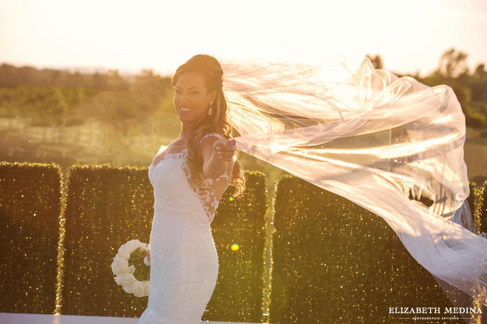 washington DC wedding photographer elizabeth medina photography 866 074 Washington DC Persian Wedding Photography, Madeleine and Pasha´s Big Day